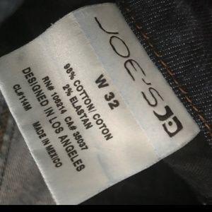 Joe's Jeans Jeans - JEANS